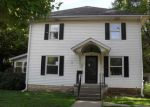 Foreclosed Home in Winfield 67156 E 10TH AVE - Property ID: 4199937342