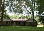 Foreclosed Home in Claremore 74017 E NORTHSHIRE - Property ID: 4199940407