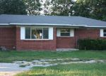 Foreclosed Home in Skiatook 74070 W 4TH ST - Property ID: 4199941732