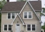 Foreclosed Home in Cleveland 44118 TULLAMORE RD - Property ID: 4199965821