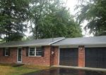 Foreclosed Home in Cincinnati 45245 WILMA CT - Property ID: 4199975899