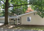Foreclosed Home in Toledo 43613 TREMAINSVILLE RD - Property ID: 4199977643