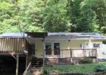 Foreclosed Home in Burnsville 28714 DEEP GAP RD - Property ID: 4199996921