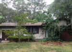 Foreclosed Home in Riverhead 11901 J T BLVD - Property ID: 4200007871