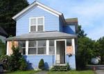 Foreclosed Home in Syracuse 13204 AVERY AVE - Property ID: 4200019692