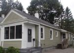 Foreclosed Home in Syracuse 13205 ELTON AVE - Property ID: 4200033706