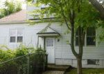 Foreclosed Home in Syracuse 13209 BARCLAY ST - Property ID: 4200037645
