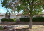 Foreclosed Home in Albuquerque 87123 FREEWAY PL NE - Property ID: 4200048595