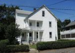 Foreclosed Home in Torrington 6790 PINE ST - Property ID: 4200063936