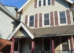 Foreclosed Home in New Haven 06511 STATE ST - Property ID: 4200065225