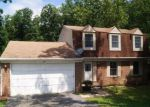 Foreclosed Home in Catonsville 21228 DWELLING HOUSE CT - Property ID: 4200066551