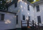 Foreclosed Home in Norwich 06360 SPAULDING ST - Property ID: 4200095904