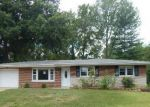 Foreclosed Home in Saint Louis 63135 NEARBROOK AVE - Property ID: 4200101589