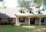 Foreclosed Home in Morton 39117 MORTON MARATHON RD - Property ID: 4200122612