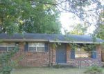 Foreclosed Home in Columbus 39701 13TH ST S - Property ID: 4200124809