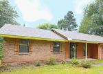 Foreclosed Home in Mendenhall 39114 FULLER RD - Property ID: 4200125679