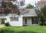 Foreclosed Home in Pearl 39208 TWIN PINE LN - Property ID: 4200127878