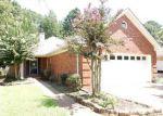 Foreclosed Home in Brandon 39047 RHAPSODY CIR - Property ID: 4200130941