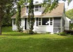 Foreclosed Home in Verndale 56481 470TH ST - Property ID: 4200141437