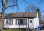 Foreclosed Home in Dearborn Heights 48125 POWERS AVE - Property ID: 4200153715
