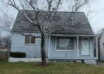 Foreclosed Home in Warren 48089 MONA AVE - Property ID: 4200154583