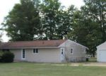 Foreclosed Home in Union City 49094 8 MILE RD - Property ID: 4200159394