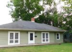 Foreclosed Home in Battle Creek 49037 WOODLAWN AVE S - Property ID: 4200166403