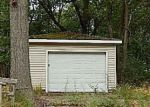 Foreclosed Home in Muskegon 49444 E DELANO AVE - Property ID: 4200168152