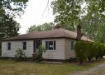 Foreclosed Home in Muskegon 49442 CHATTERSON RD - Property ID: 4200179999
