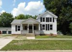 Foreclosed Home in Hudson 49247 S CHURCH ST - Property ID: 4200183934