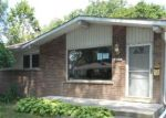 Foreclosed Home in Lincoln Park 48146 MEYER CT - Property ID: 4200184811