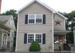 Foreclosed Home in Waterbury 06710 CHESTNUT AVE - Property ID: 4200191819