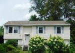 Foreclosed Home in Canaan 6018 SODOM RD - Property ID: 4200194883