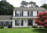 Foreclosed Home in Millsboro 19966 BAYSHORE DR - Property ID: 4200212840