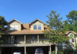 Foreclosed Home in Slidell 70460 CHAMALE CV E - Property ID: 4200228601