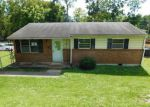 Foreclosed Home in Frankfort 40601 MARLOWE CT - Property ID: 4200232543
