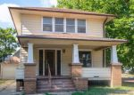 Foreclosed Home in Salina 67401 W ASH ST - Property ID: 4200250948