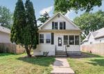 Foreclosed Home in Cedar Rapids 52404 9TH ST SW - Property ID: 4200261896