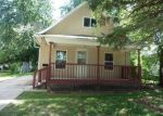 Foreclosed Home in Des Moines 50317 MAPLE ST - Property ID: 4200268900