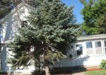 Foreclosed Home in New London 52645 N CHESTNUT ST - Property ID: 4200271519