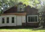 Foreclosed Home in Portage 46368 HICKORY ST - Property ID: 4200278982