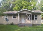 Foreclosed Home in East Saint Louis 62206 SAINT DOROTHY DR - Property ID: 4200293417