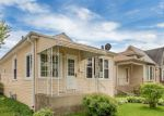 Foreclosed Home in Elmwood Park 60707 N 76TH AVE - Property ID: 4200295165