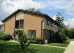 Foreclosed Home in Darien 60561 PORTSMOUTH DR - Property ID: 4200297807
