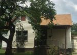 Foreclosed Home in Mattoon 61938 MOULTRIE AVE - Property ID: 4200300872