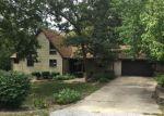 Foreclosed Home in Worden 62097 SU TWAN DR - Property ID: 4200302618