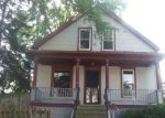 Foreclosed Home in Joliet 60435 CORA ST - Property ID: 4200310951