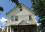 Foreclosed Home in Chicago 60644 N PARKSIDE AVE - Property ID: 4200334140