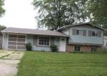 Foreclosed Home in Bolingbrook 60440 WHITE OAK RD - Property ID: 4200335913