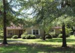 Foreclosed Home in Jesup 31545 S MELODY DR - Property ID: 4200342469